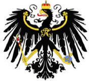 prussia germany